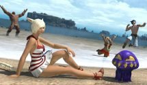 The 5 Most Exciting Things to Look Forward to in Final Fantasy XIV Stormblood