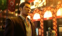 Yakuza 0 Review – One of the Best Games Around (PS4)