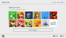 Nintendo Switch Has a Simple But Elegant Setup