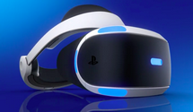 PlayStation VR Sold Over 900,000 Units