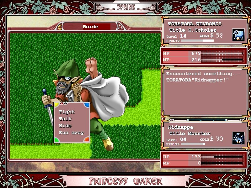 princess games for pc