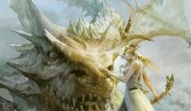 Square Enix Announces Project Prelude Rune From New Studio