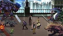 A King's Tale: Final Fantasy XV to be Available for Free