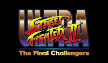 Check Out Street Fighter II's First-Person Gameplay
