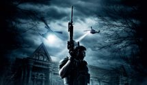 Resident Evil: Vendetta is a Prequel to Resident Evil VII