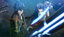 Valkyria Revolution Release Date Set for this June