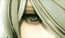 NieR Automata Review (PS4)