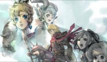 Radiant Historia Perfect Chronology announced for 3DS