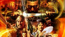 Romance Of The Three Kingdoms XIII Getting Fame and Strategy Expansion Pack