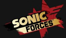 Sonic Forces is Officially Project Sonic 2017's Title