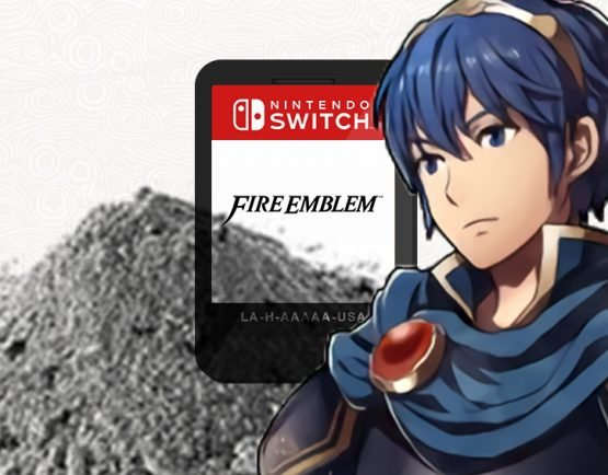 6 Switch Game Tastes We Need This Generation fire-emblem-switch