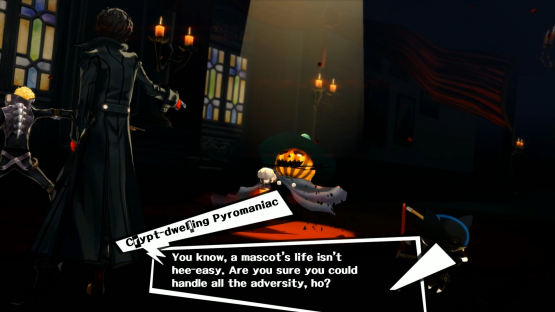 persona-5-review.00_06_13_22.Still007