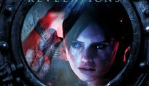 RE Revelations PS4 and Xbox One Versions Announced