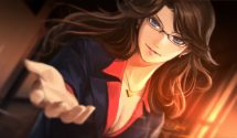 Tokyo Twilight Ghost Hunters Steam Version Out Now – 20% Off Launch Price