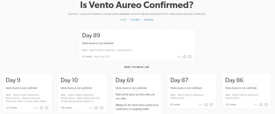 vento-aureo-confirmed