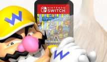 6 Switch Game Tastes We Need This Generation