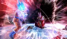 Dragon Ball Xenoverse 2 – Super Pack 2 Review (PS4)