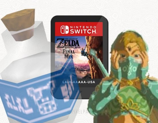 6 Switch Game Tastes We Need This Generation zelda-1.5-switch