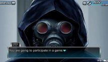 Zero Escape: The Nonary Games Review (PS4)