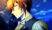 Code: Realize Anime Cast, Release, and Promo Video Revealed!