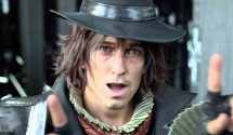 Final Fantasy XV Will Get  Ardyn DLC (Or At Least Some Kind of Deeper Dive Into His Past)