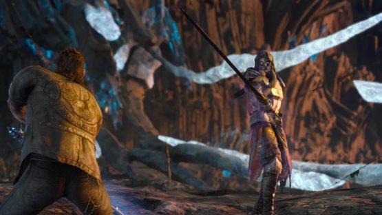 Final Fantasy XV Episode Gladiolus Review 6