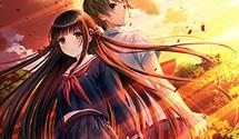 Iwaihime: Matsuri Horror Visual Novel Coming to PlayStation 4 and Vita