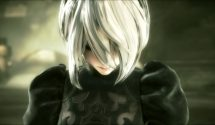 NieR Automata Sales Exceed One Million
