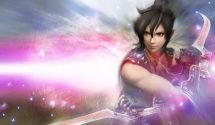New Samurai Warriors: Spirit of Sanada Trailer Focuses on Combat