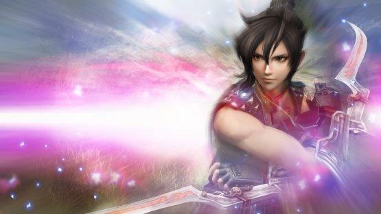 New Samurai Warriors: Spirit of Sanada Trailer Focuses on Combat