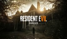 "Resident Evil VII: What Happened? – All We Know Ahead of the ""Not A Hero"" DLC"