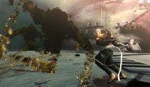 Show Interest to Get a NieR Reprint on PS3