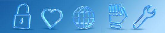 datel xploder software download playstation