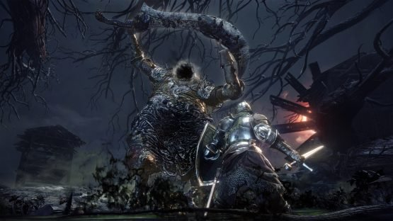 ringed city review 1