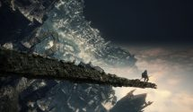 Dark Souls III: The Ringed City Review (PS4)