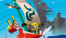Wind Waker HD Glitch Allows You to Skip Half the Game
