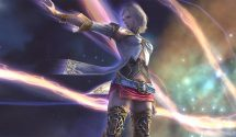 Final Fantasy XII: The Zodiac Age Trailer Released