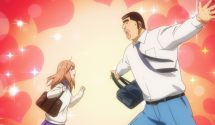 My Love Story!! Review – One of Anime's Biggest Hearts (Anime)