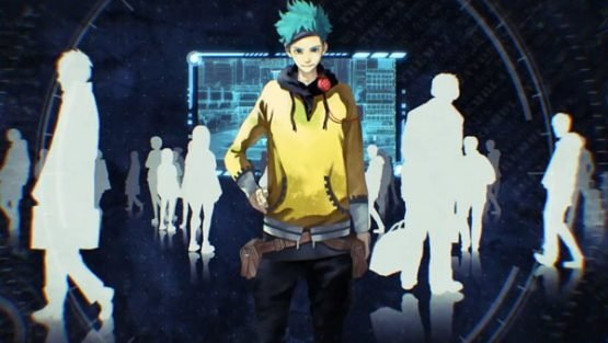 Mages. Announces Steins;Gate Elite and More Science Adventure News