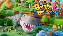 Birthdays the Beginning Review (PS4)