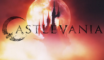 Castlevania's Animated Series Out This July