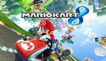 Mario Kart 8 Deluxe Review (Switch)