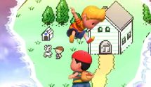 Mother Retrospective – A Look Back at One of Nintendo's Greatest Series