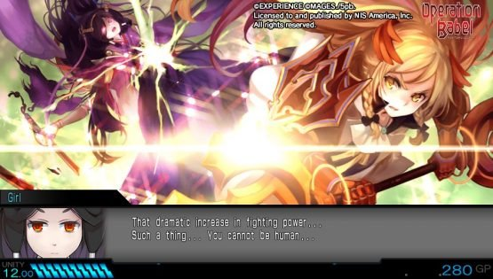 Operation Babel New Tokyo Legacy Review - 5