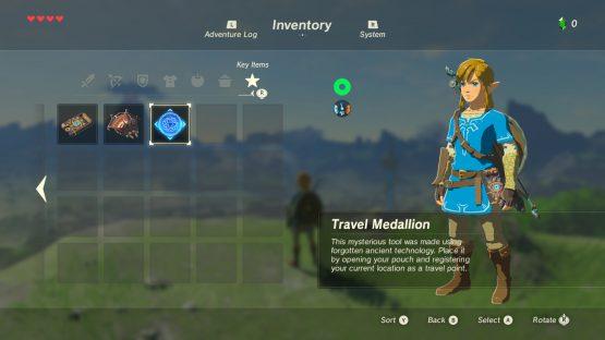 Travel Medallion 3_Final