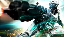 Vanquish Might Hit PC This Month