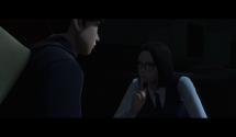 White Day: A Labyrinth Named School Coming West on PS4