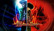 Phantom Dust Remaster is Free & Out Today, So, Get It