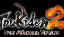 Toukiden 2 Goes Free to Play with Free Alliances