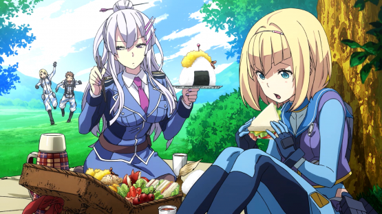 heavy object part one review 3